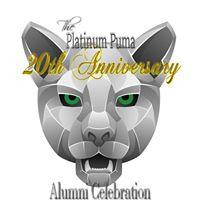 Maria Carrillo High School 20th Anniversary ALL Alumni Event