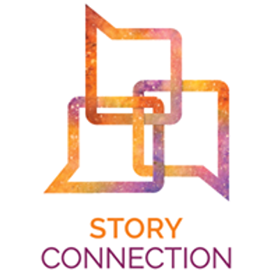 Story Connection Ltd