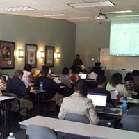 Probiztechnology.com SEO & Computer Training Atlanta, GA