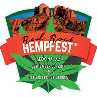 Red Rock Hempfest
