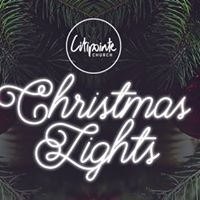 Redcliffe Citipointe Christmas Lights Family Concert
