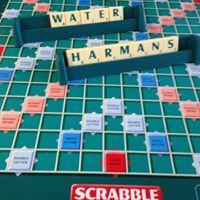 Word Play Challenge Club