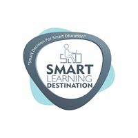 Smart Learning Destination