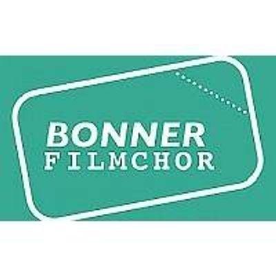 Bonner Filmchor