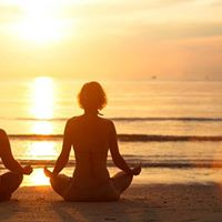 Establishing a Meditation Practice with Suzanne Goldston