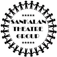 Sankalan Theatre Group Hyderabad
