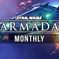 Armada Monthly Tournament