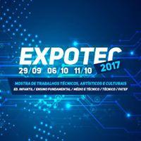Expotec 2017