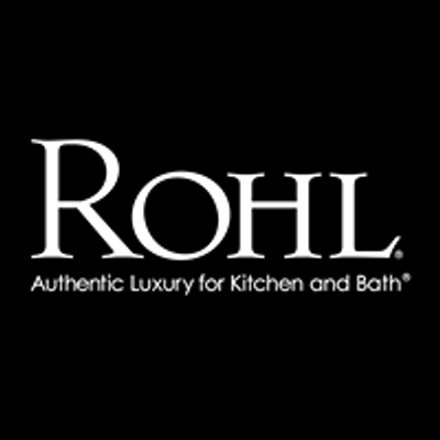 ROHL Luxury Faucets & Fixtures