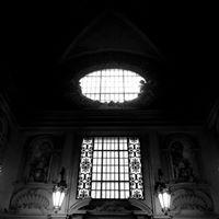 Black-Trek le memorie nere di Bologna