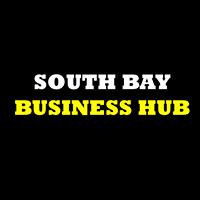 South Bay Business Hub