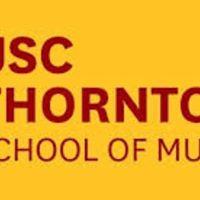 Austens Jazz music audition