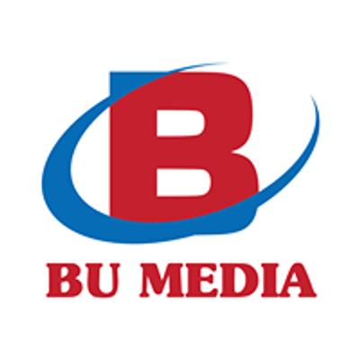 BU Media PTY LTD