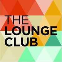 The Lounge Club LIVE