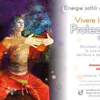 Protezione Energetica 2 - livello avanzato