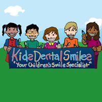 Terrific Tuesday-Face Painting at Kids Dental Smiles - Cedar Park