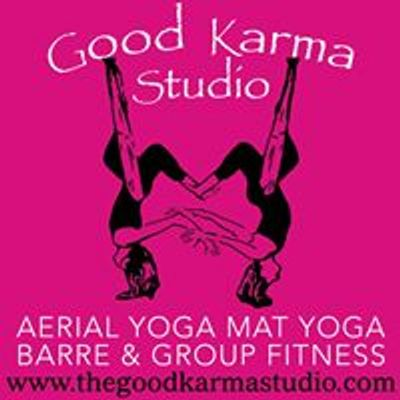 Good Karma Studio
