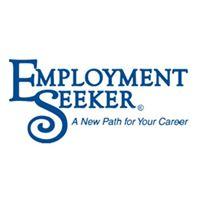 Employment Seeker Publication, LLC
