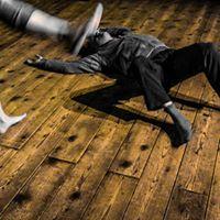 Laboratorio Danza Contemporanea_Attese vol. 2