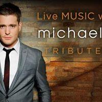 Michael Bubl Tribute I 25.02.2017 I The Establishment Wakefield