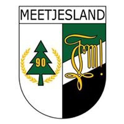 Moeder Meetjesland Gent