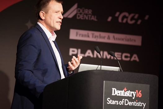 Occlusal Principles for Aesthetic and Every Day Dentistry