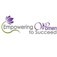 Empowering Women to Succeed Conference Sept. 26 2017