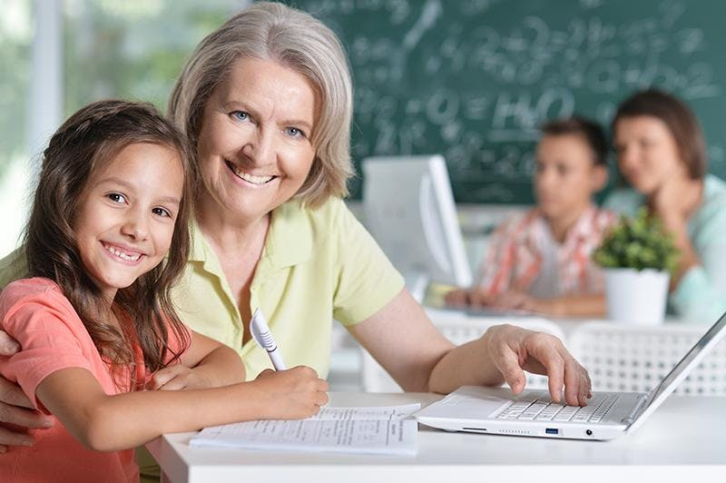 Earn Your Missouri Teaching Certification Online in a Year or Less ...