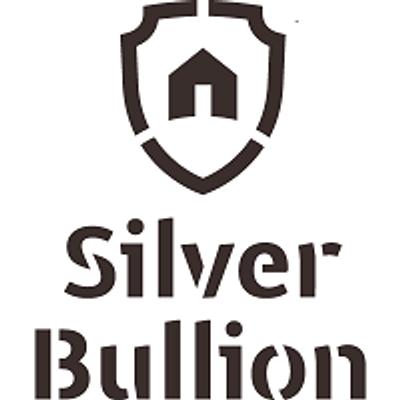Silver Bullion Sdn Bhd