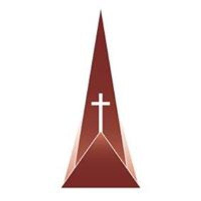 Mäntsälän seurakunta