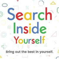 Search Inside Yourself - Bali
