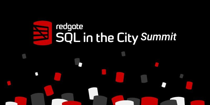 SQL in the City Summit Christchurch