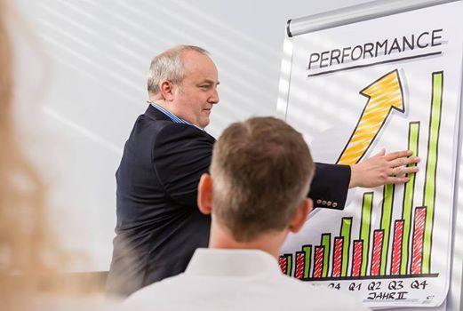 Investmentseminar Maximaler Anlageerfolg an der Brse