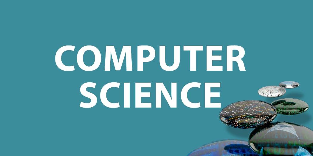 OCR Computer ScienceIT Teacher Network - London