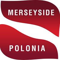 Merseyside Polonia