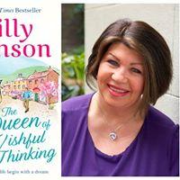 Milly Johnson