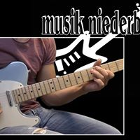 Gitarrenworkshop - Lead Guitar Basics