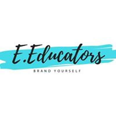 E.Educator's