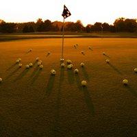 Golfing4AHERO