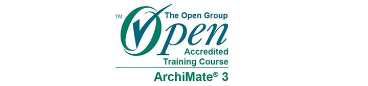 ArchiMate 3 Training Course in Dublin Ireland on 28 FEB 2018