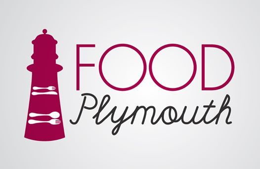 Food Plymouth Partnership and Network Meeting