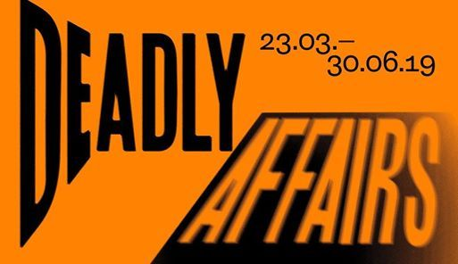 Opening Deadly Affairs