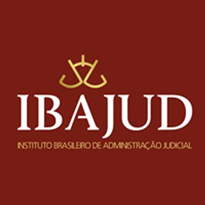 Ibajud - Instituto Brasileiro de Administração Judicial