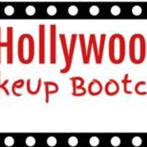 11-16yrs Makeup Bootcamp