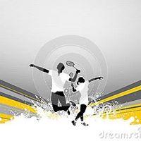 Surat Premier Badminton League I