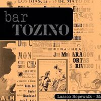 Bartozino