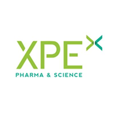XPE Medical