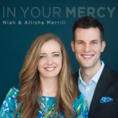 Niah & Allisha Merrill