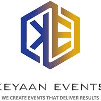 Keyaan Events
