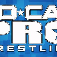SoCal Pro Wrestling 10 Year Anniversary Event